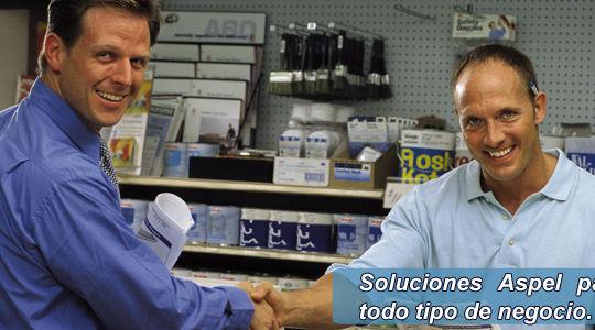 soluciones3