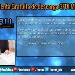 Herramienta Gratuita de descarga CFDI Microsip