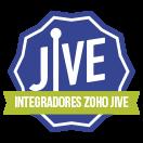 Zoho Jive