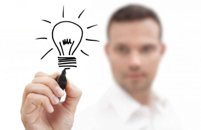1-estrategia de marketing en redes sociales