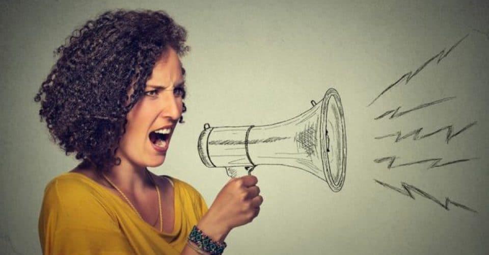 3-estrategia de marketing en redes sociales