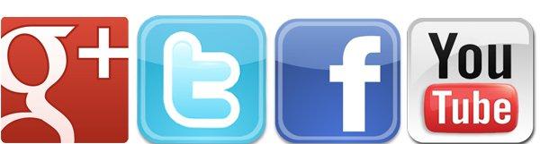 5-estrategia de marketing en redes sociales