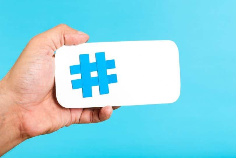 8-estrategia de marketing en redes sociales